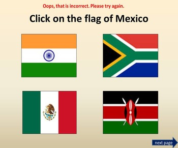 mexico all about mexico powerpoint presentation by nikole t tpt