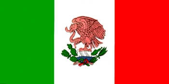 Mexico Sports Webquest