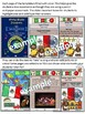 Mexico World Music Digital Passport