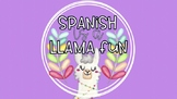 Mi Cuerpo Spanish Song