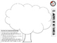 Mi Familia: Spanish Family Tree Interactive Notebook Page