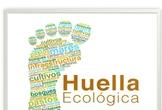 Mi Huella Ecológica: My Ecological Footprint - Spanish & English