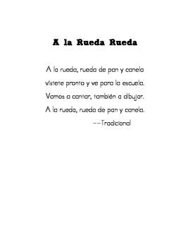 Mi Libro de Poesía