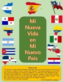 Guidelines for Starting a New Life in a Spanish Speaking Country