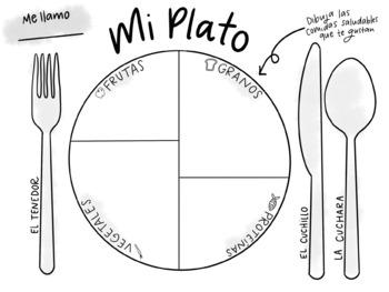 Mi Plato