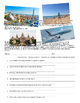 Mi Viaje a España