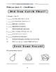 Mi Vida Loca Episode 12 Study Guide