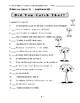 Mi Vida Loca Episode 16 Study Guide