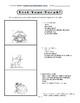Mi Vida Loca Episode 21 Study Guide