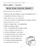 Mi Vida Loca Episode 9 Study Guide