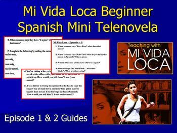 MI-5 - Episode Guide - TV.com