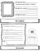Mi librito de recuerdo (fin del año) Memory Book (Spanish) 2o - 2nd