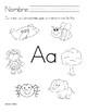 Mi libro de la Aa