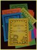 Back to School - Mi libro de recuerdos para todo el año - My Year Book - Spanish