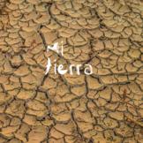Mi tierra: A Personal Narrative & Song on Migration, Identity, & Belonging