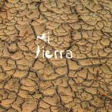 Mi tierra: A Personal Narrative & Song on Migration, Ident