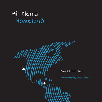 Mi tierra - Homeland: 8 Narratives & Songs on Migration, Identity, & Belonging
