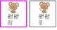 Mice Mathematics Centers - Common Core