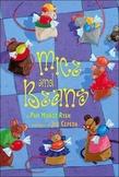 Mice and Beans - Reality VS Fantasy