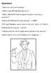 Michael Faraday Handout