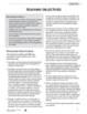 Michael J. Fox Reading Lesson Gr. 1-2