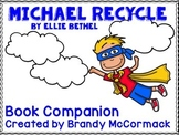 Michael Recycle Book Companion