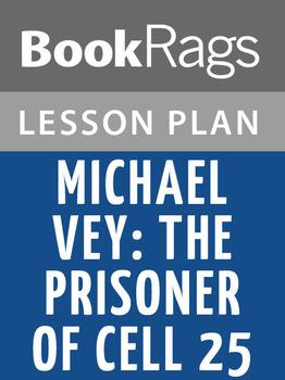 Michael Vey: The Prisoner of Cell 25 Lesson Plans