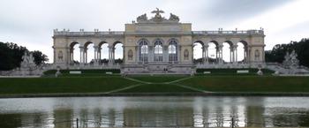 Michael reist nach Wien Doodly Version