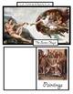 Michelangelo Complete Unit