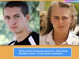 Text Messaging Suicide Manslaughter Trial Michelle Carter
