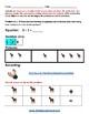 Michigan  - Common Core - K Operations and Algebraic Thinking