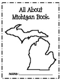 Michigan Facts Book