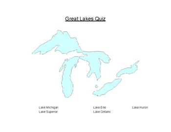 Michigan Bundle