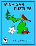 Michigan Puzzles