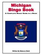 Michigan State Bingo Unit