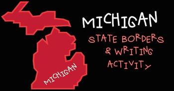 Michigan State Pack