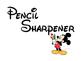 Mickey & Friends Class Jobs