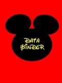 Mickey Mouse Classroom Bundle