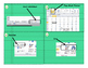 Micorsoft Excel 2010 Terms Part 2