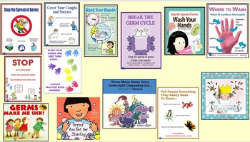 Micro organisms - 3. Bacteria  (Powerpoint, Worksheets and Resource sheets)