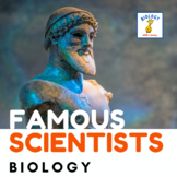 Microbes and Diseases - Research on Alexander Fleming