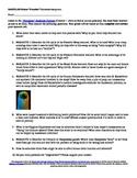 "Microbiology Homework Assignment Based on Radiolab ""Parasites"" Episode"
