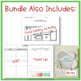 Microorganisms Bundle with Interactive Notes
