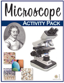 Microscope Activity Pack