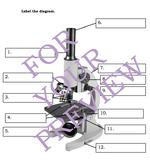 Microscope Assessment
