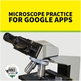 Microscope Reinforcement for Google Apps