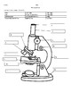 Microscope Test