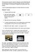 Microscope - A Training Manual