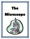MICROSCOPE UNIT