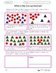 Osmosis & Diffusion Lesson Plan Grade 8